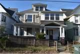 489 Wilmot Avenue - Photo 1