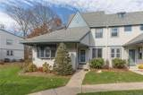 124 Montowese Street - Photo 1