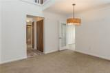 124 Montowese Street - Photo 10