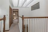 124 Montowese Street - Photo 20