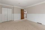 124 Montowese Street - Photo 27