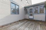 124 Montowese Street - Photo 30