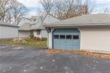 124 Montowese Street - Photo 33