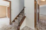 124 Montowese Street - Photo 4