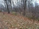 0 Mountain Laurel Way - Photo 10