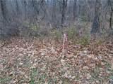 0 Mountain Laurel Way - Photo 2