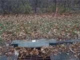 0 Mountain Laurel Way - Photo 4