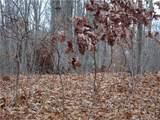 0 Mountain Laurel Way - Photo 5