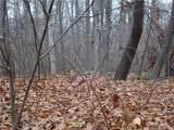 0 Mountain Laurel Way - Photo 6