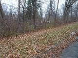 0 Mountain Laurel Way - Photo 7