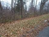 0 Mountain Laurel Way - Photo 8