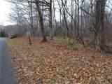 0 Mountain Laurel Way - Photo 9