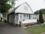 304 Greenfield Street - Photo 1