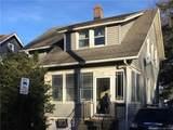 121 Concord Street - Photo 1