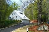 95 Crestwood Drive - Photo 1