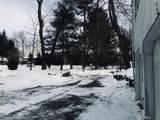 43 Maple Avenue - Photo 28