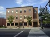191 Main Street - Photo 1