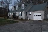 83 Transylvania Road - Photo 1