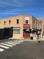 174 Main Street - Photo 1