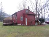 298 Chestnut Hill Road - Photo 2