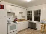 118 Colonial Road - Photo 10