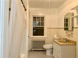 118 Colonial Road - Photo 11