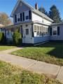 111 Sylvan Avenue - Photo 1