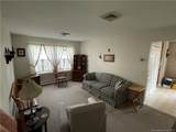 136 Hillside Avenue - Photo 12