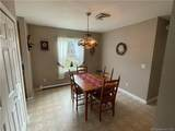 136 Hillside Avenue - Photo 15
