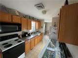 136 Hillside Avenue - Photo 19