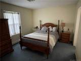 136 Hillside Avenue - Photo 34