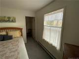 136 Hillside Avenue - Photo 7