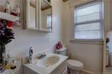 76 Savoy Street - Photo 12
