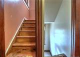 76 Savoy Street - Photo 22