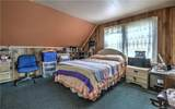76 Savoy Street - Photo 26