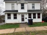 31 Chapman Street - Photo 1