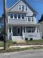 44 Melrose Avenue - Photo 1