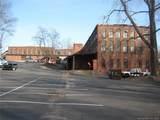 87 Church Street - Photo 6