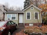 58 Forest Road - Photo 1