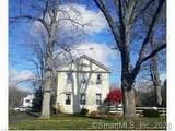 649 Main Street - Photo 1