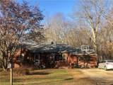 202 Huntington Road - Photo 2