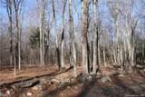 Lot 1 Campert Lane - Photo 7