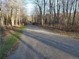 Lot 1 Campert Lane - Photo 8
