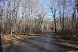 Lot 1 Campert Lane - Photo 9