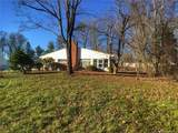6 Brentwood Drive - Photo 14