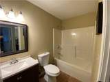 785 Wethersfield Avenue - Photo 5