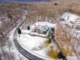 16 Cranberry Meadow Lane - Photo 11