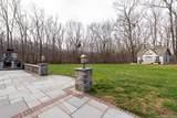 16 Cranberry Meadow Lane - Photo 40