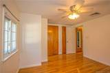 860 Suffield Street - Photo 15