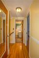 860 Suffield Street - Photo 17